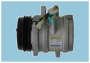 Compressore Daewoo Matiz